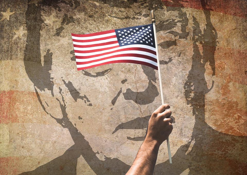 Trump veut réformer les visas de travail