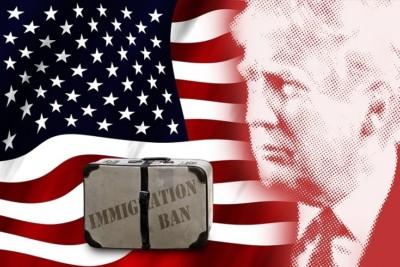 donald Trump au pouvoir : quelles conséquences pour le tourisme aux USA ?