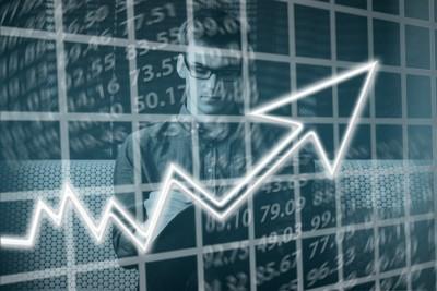 5 façons d'optimiser la valeur de votre entreprise avant de la vendre