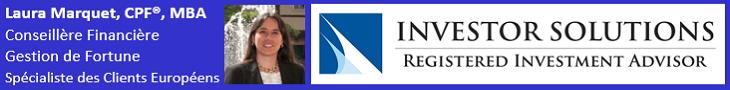 laura M. Investor solutions