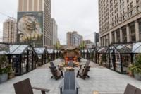 Investissement Immobilier a Detroit.
