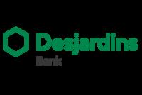 Desjardins Bank, votre banque francophone en Floride