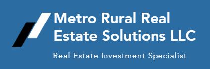 Investissement immobilier au Texas grace au financement par le propriétaire