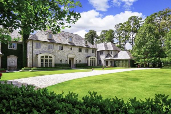 Investissement immobilier au Texas: Financement par le propriétaire