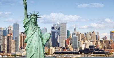 Les chiffres à retenir sur la communauté Française à New-York