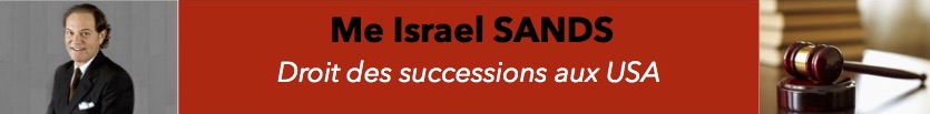 INV-151001 israel_sands_728x90