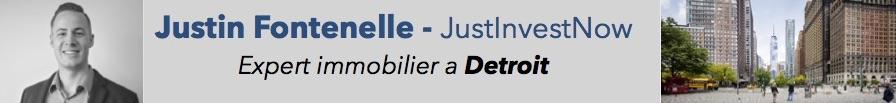 Justin Fontenelle