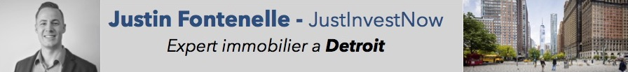 JUSTIN FONTENELLE 2