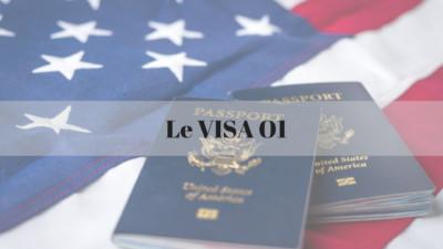 Visas O-1 : le « visa tapis rouge » à la loupe