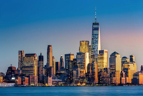 3 choses à savoir pour ouvrir son restaurant à New-York