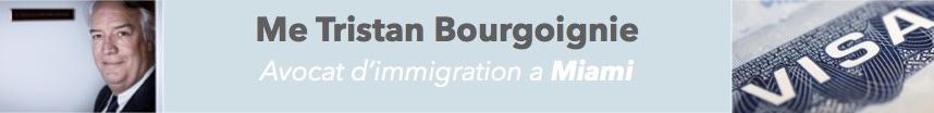 Tristan Bourgoignie