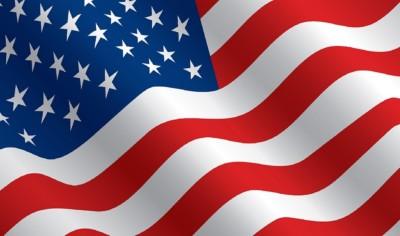 Investir aux USA : 5 conseils pour les entrepreneurs Belges et Suisses