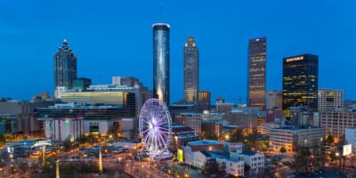 5 choses à savoir pour investir à Atlanta