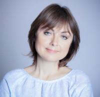 Claire Degerin-Ricard