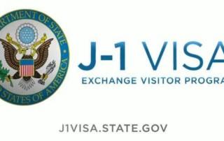 Comment choisir son sponsor pour visa J1