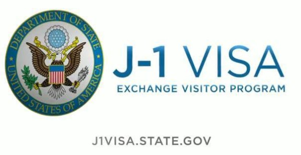 Visa J1 : Quel sponsor choisir ?