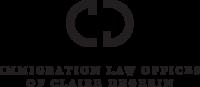 Claire Degerin-Ricard avocate immigration USA Visas O-1A Visas O-1B