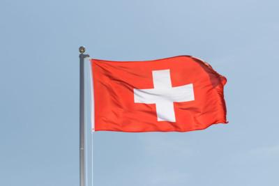 Investir aux USA : 4 astuces pour les entrepreneurs Belges et Suisses