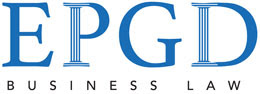 EPGD Business Law - Fiscalité USA : comment payer ses impôts aux Etats-Unis