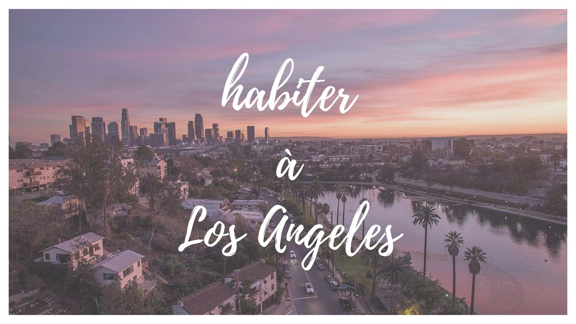 Où habiter à Los Angeles ? Les conseils de l'agent immobilier Susan Friedman
