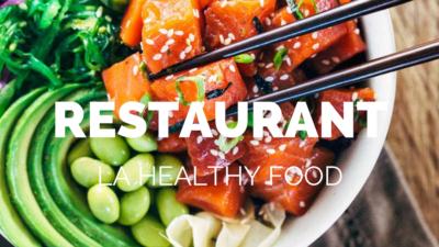 investir dans un restaurant avec des professionnels