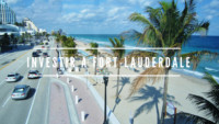 investir a fort lauderdale