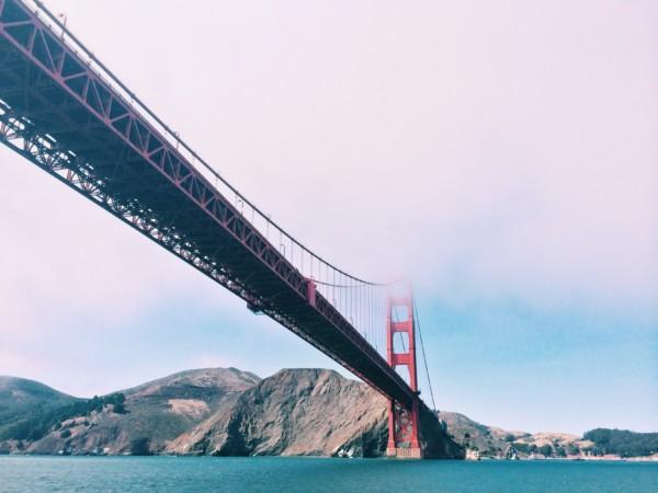 Acheter à plusieurs à San Francisco et dans la Baie