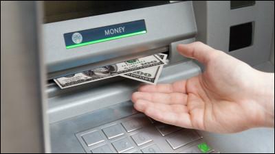 Obtenir un visa E2 en investissant dans des ATMs