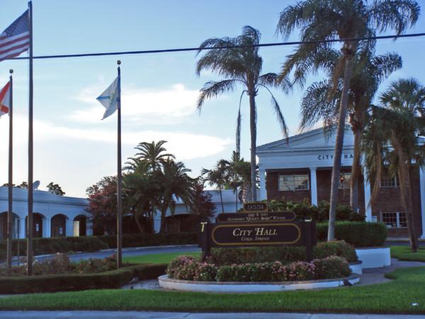 Installer ses bureaux dans le Comté de Broward, Floride - Coral Springs, Tamarac, Sunrise, Plantation