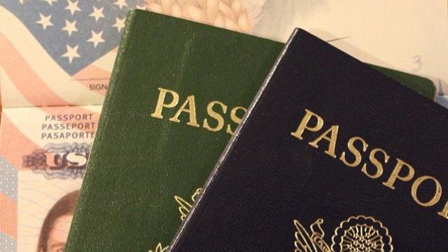 visa e2 grâce aux atm