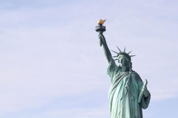Immigration USA : comment préparer son dossier de visas O1A-O1B