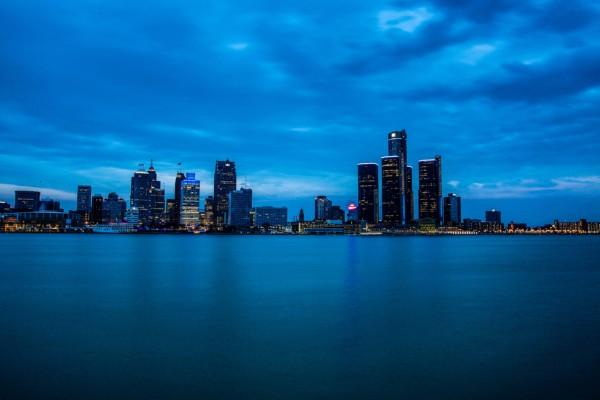 Pièges à éviter quand on investit à Détroit