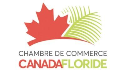chambre de commerce Canada - Floride