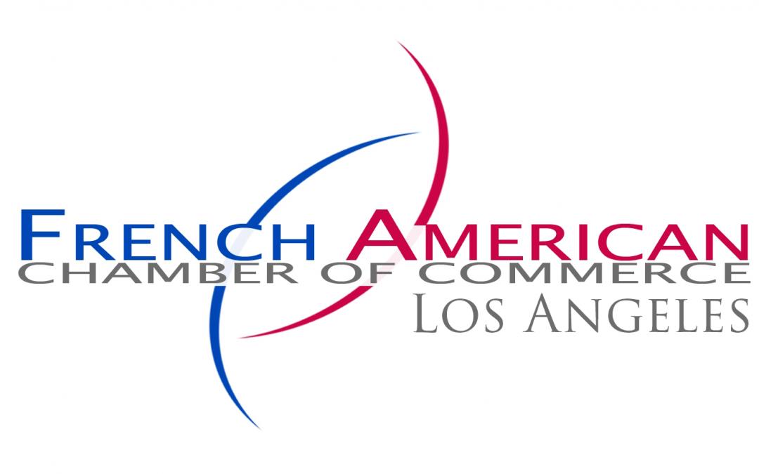 Le nouveau service de recrutement Job Board de la FACC de Los-Angeles