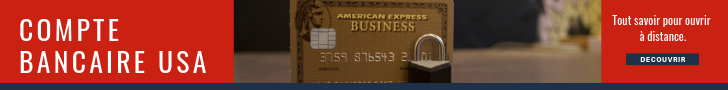 compte bancaire