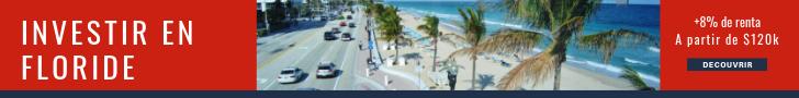 Floride