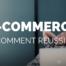 Il est possible de reussir dans l'e-commerce aux états-unis.