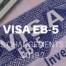 Visa EB-5 : quels sont les changements ?