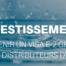Obtenir un visa E-2 en investissant dans les distributeurs d'eau aux Etats-Unis