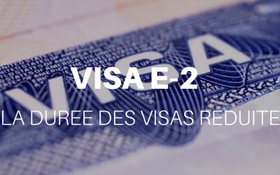La durée des visas réduite selon le député Roland Lescure