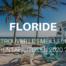 Floride : où trouver les meilleures rentabilités en 2020 ?