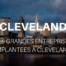 ces grandes entreprises à Cleveland