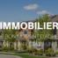 acheter maison aux Etats-Unis 2020