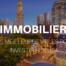 meilleures villes pour investir aux USA