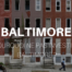 investir à Baltimore