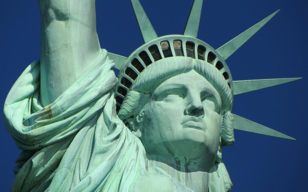 Etats-Unis : Les meilleures rentabilités en 2020