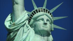 Les meilleures rentabilités aux Etats-Unis en 2020