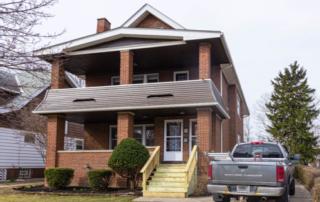 Bureaux Cleveland USA Immobilier