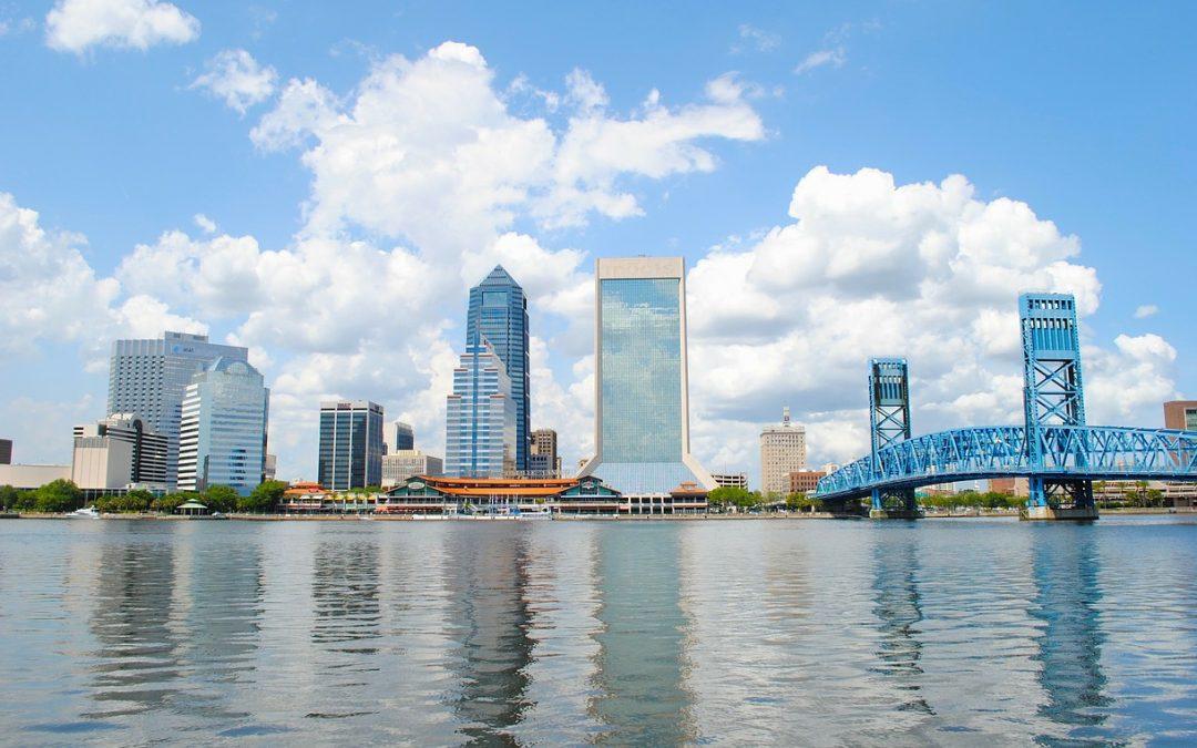 Investir à Jacksonville