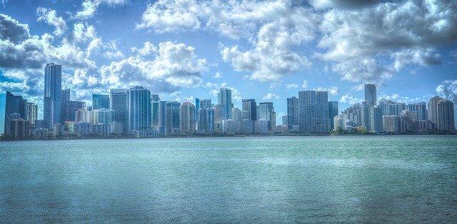 Comment acheter un bien immobilier en Floride